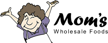Mom's Wholesale Foods